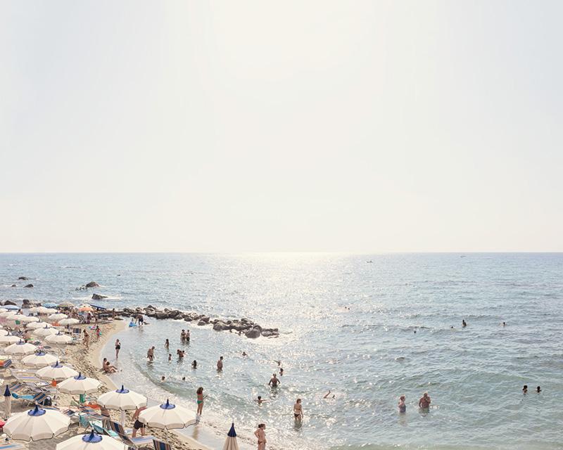 Forio_Ischia_Beach.jpg