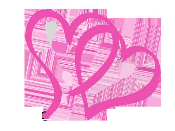 double hearts.jpg