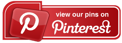 Copy of Pinterest Icon