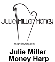 Julie Money icon