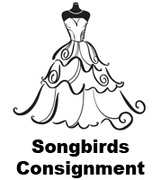 Songbirds Consignment