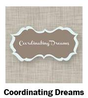 coordinating.png