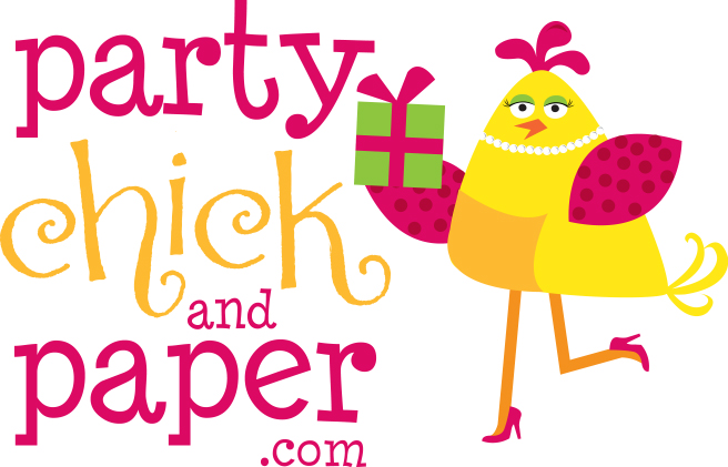 PartyChickandPaper com_Logo.jpg