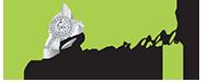 FWE-Logo.png