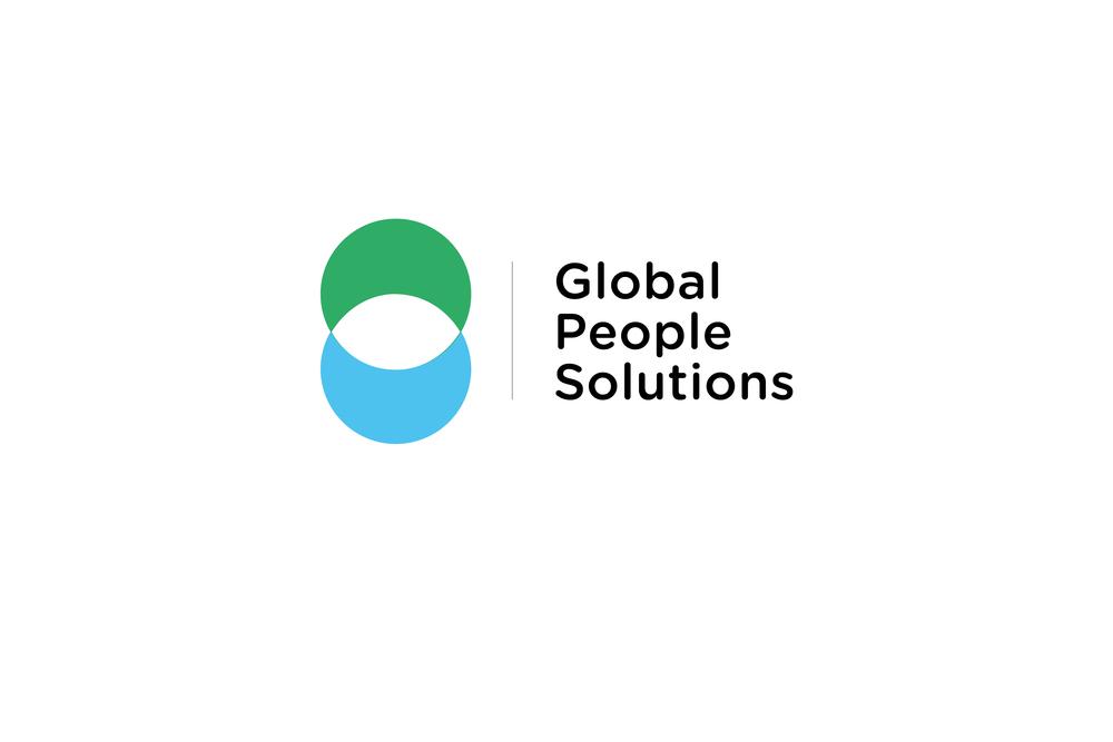 gps logo-01.jpg