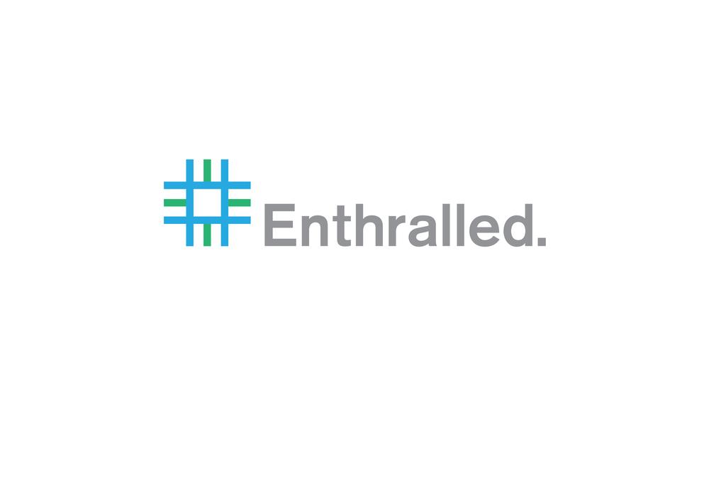 Enthralled logo-01.jpg