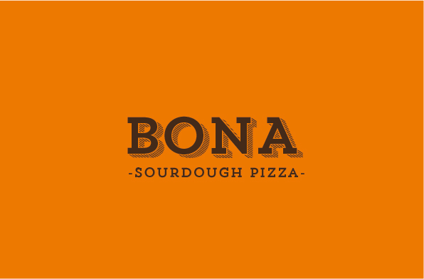 BONA-02.jpg