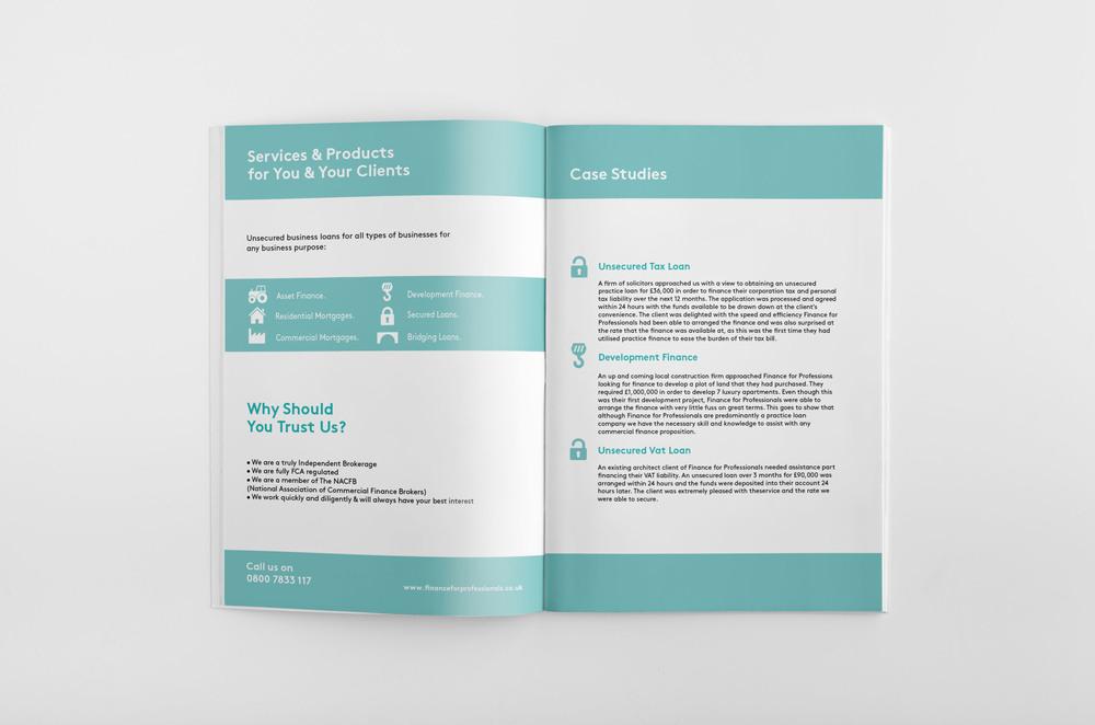 FFP Brochure 2.jpg