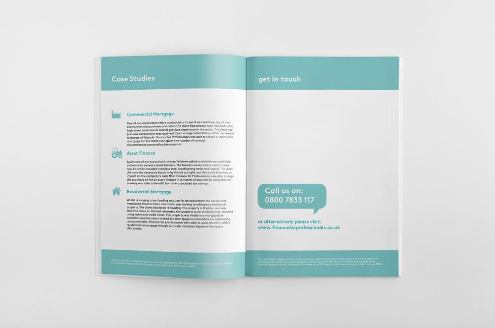 FFP Brochure 3.jpg