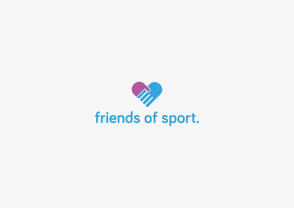 Friends of Sport logo -01.jpg