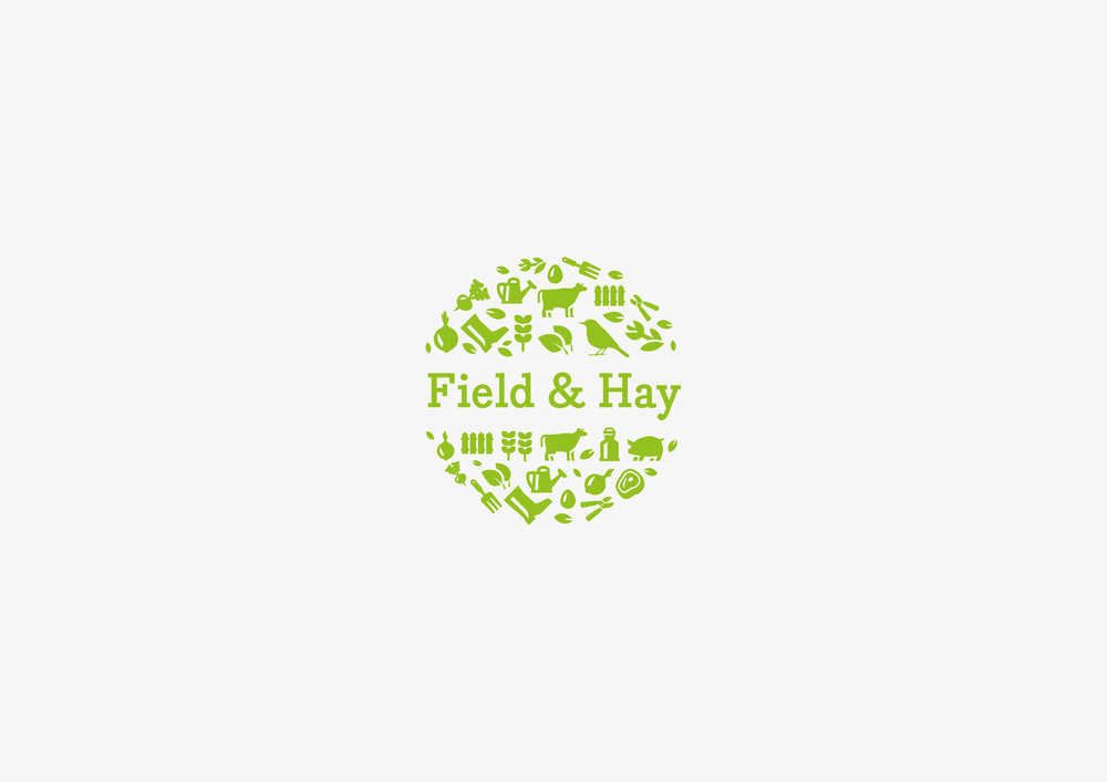 Field and hay logo-01.jpg