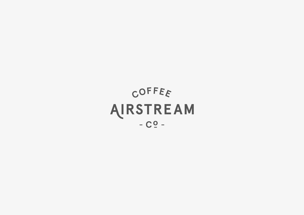 Airstream logo-01.jpg