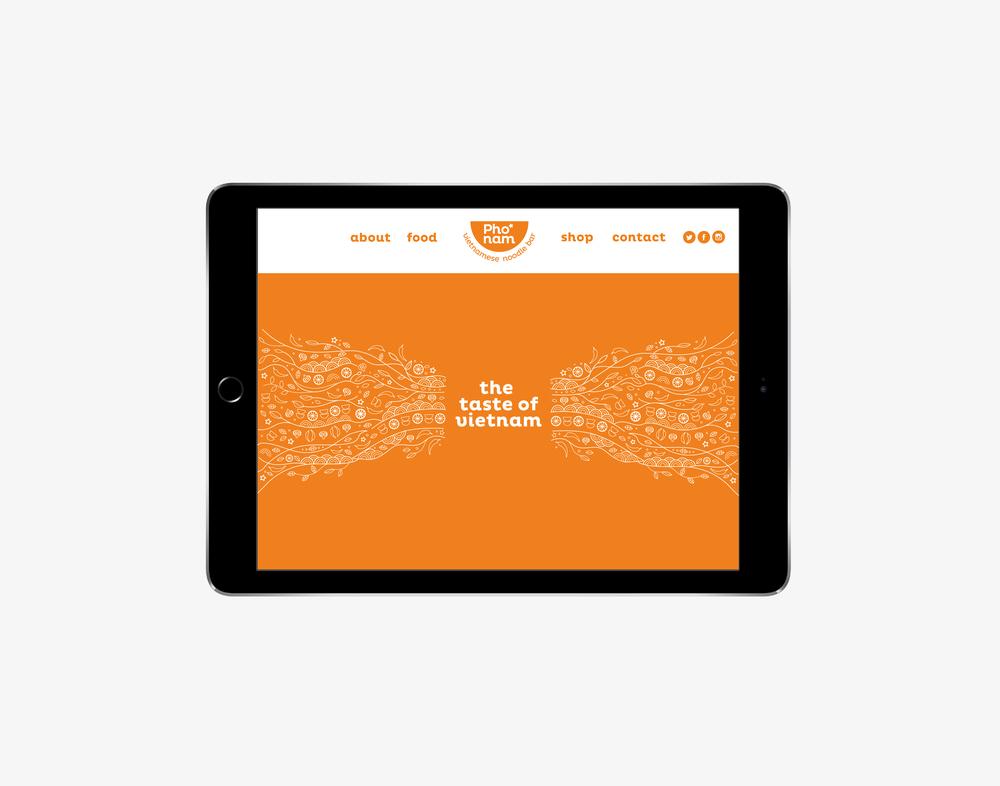 phonam website layout_new-01.jpg