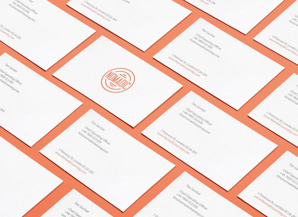 Nomadic Business card mockup2.jpg