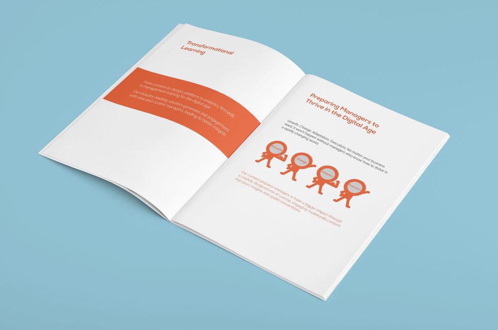 Nomadic Brochure inside 1.jpg