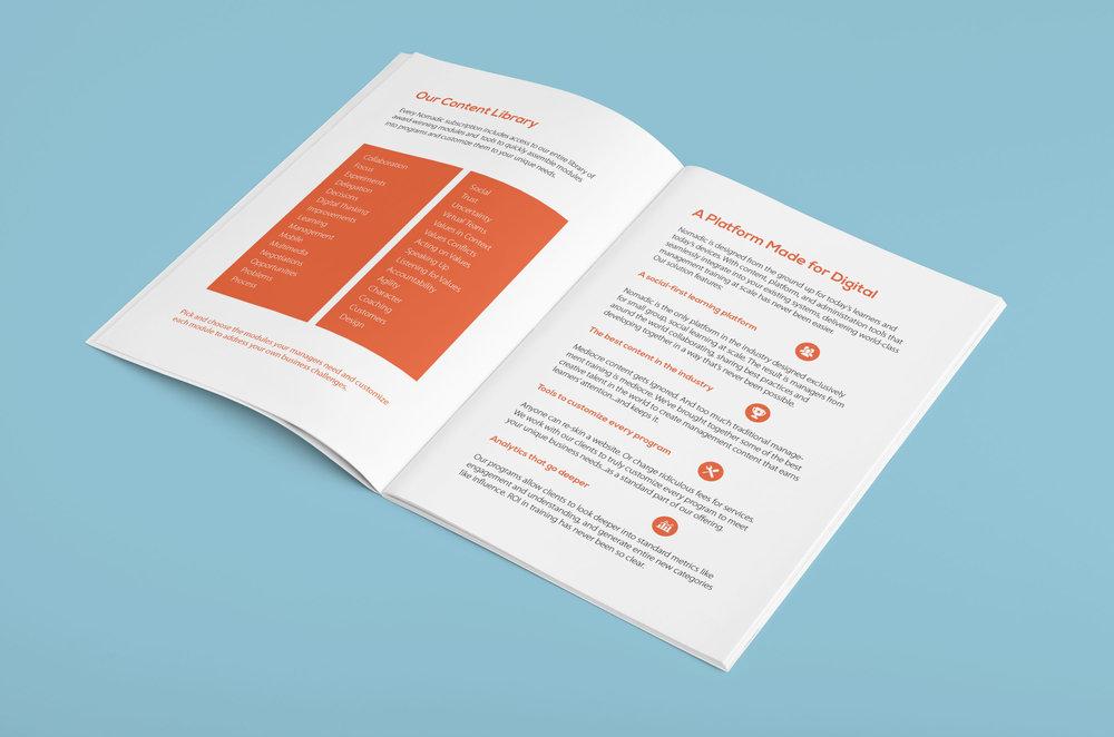 Nomadic Brochure inside 2.jpg