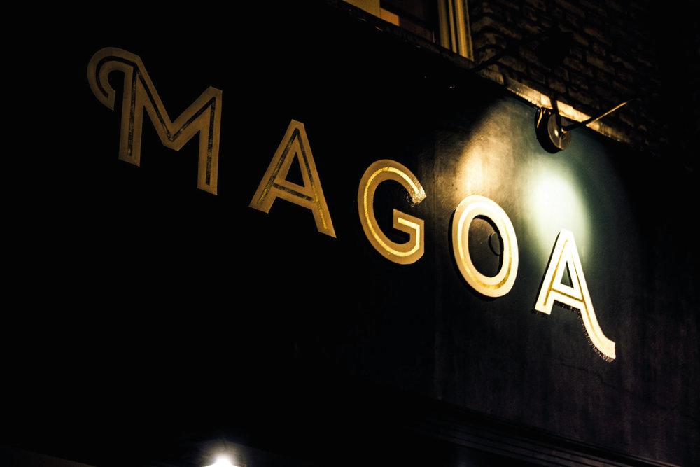 Magoa image 1_.jpg