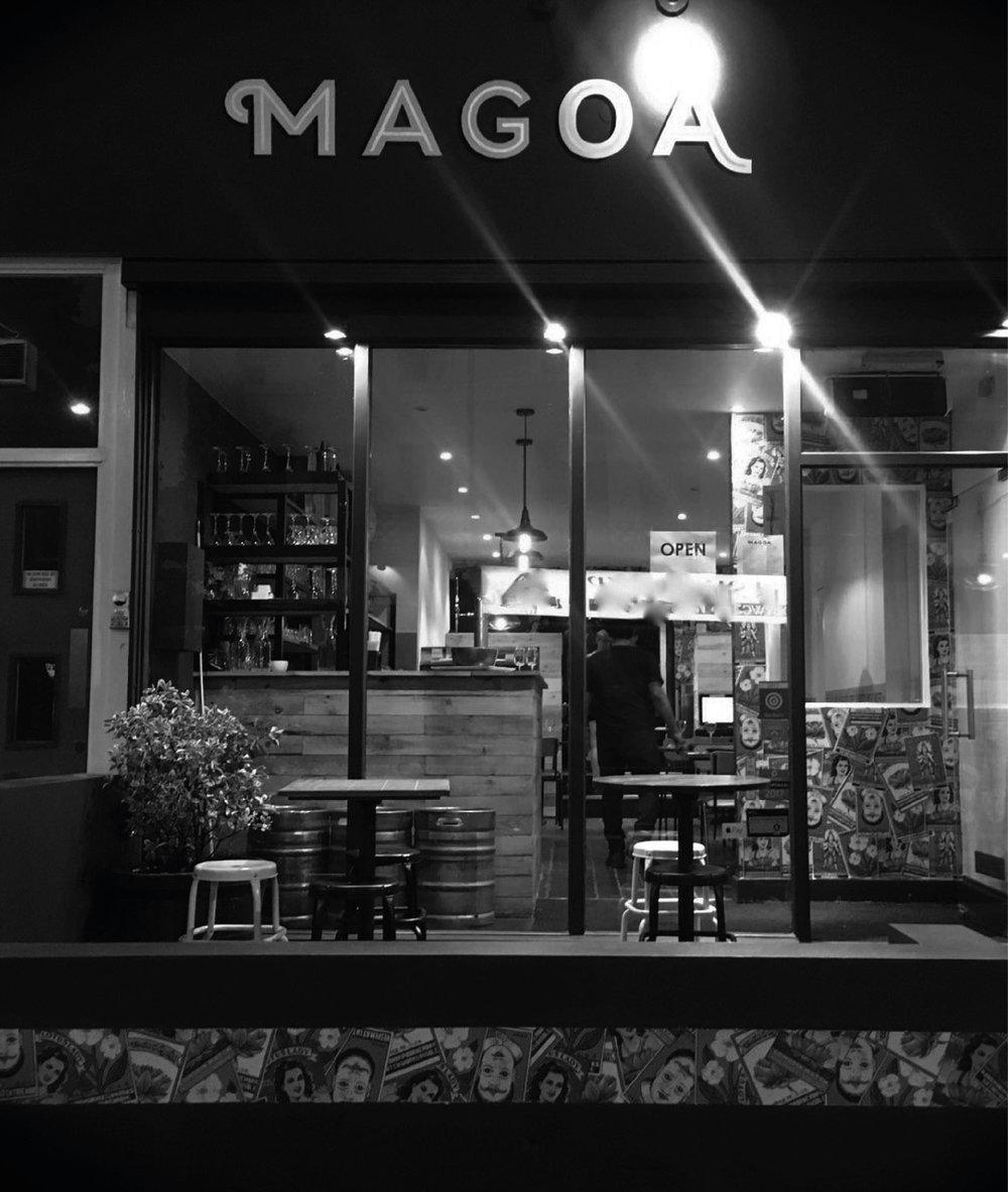 Magao image 3_.jpg