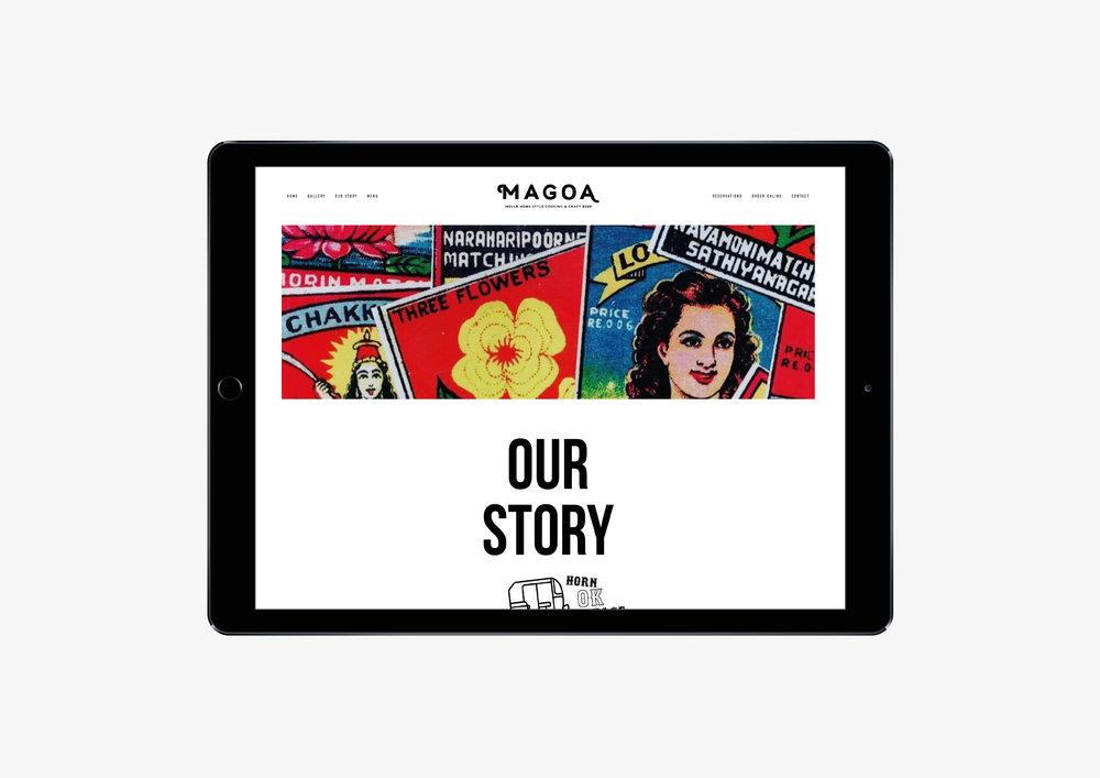 Magoa web mockup-01.jpg