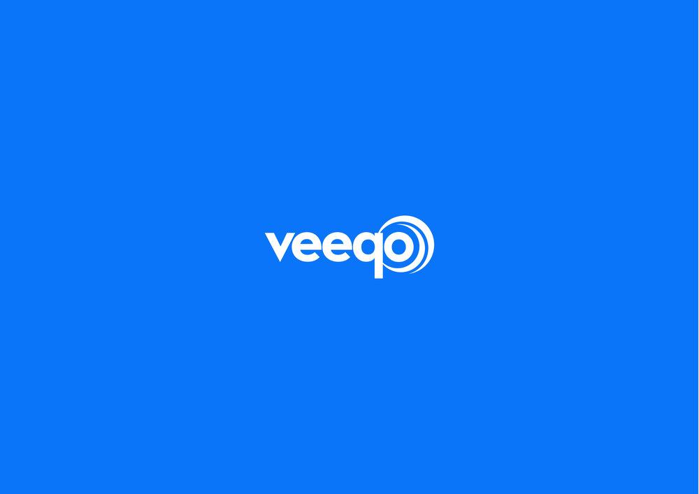 Veeqo logo mockup-01.jpg