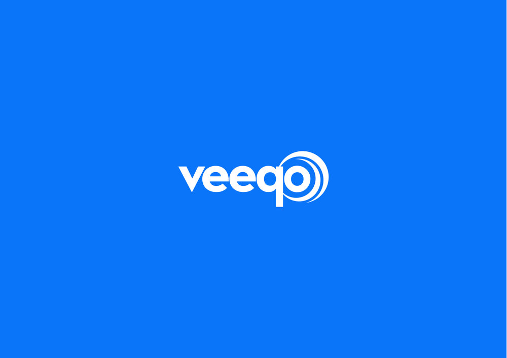 Veeqo illustration and infographic design