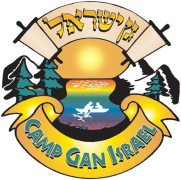 camp logo color - small.jpg