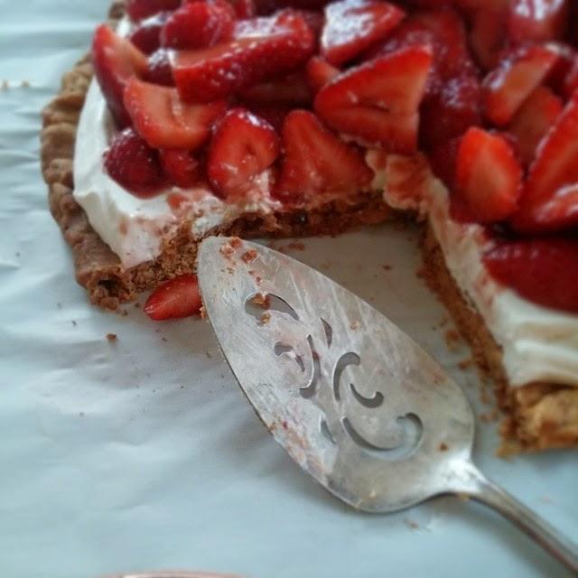 strawberry%2Bpie.jpg
