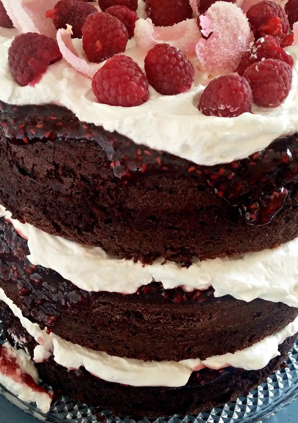 chocolate+cake+5.jpg