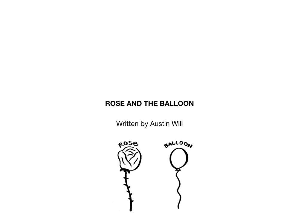 ROSE-LAYOUT-v01-adult.001.jpeg