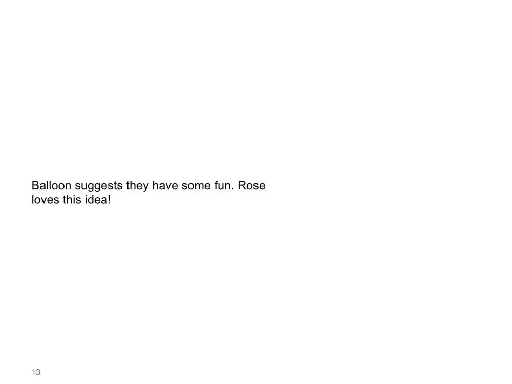 ROSE-LAYOUT-v01-adult.013.jpeg