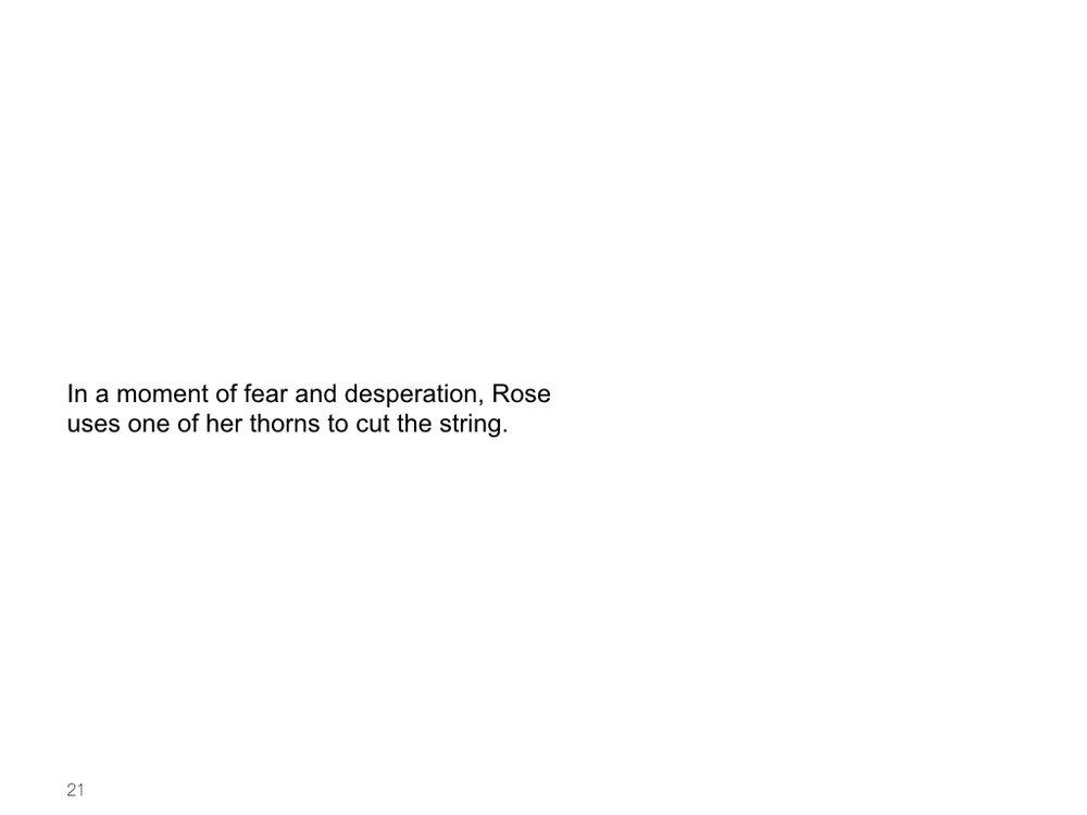 ROSE-LAYOUT-v01-adult.021.jpeg