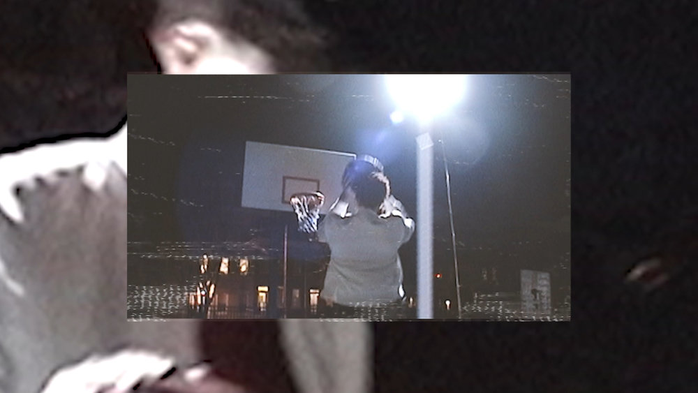ESSENTIA-KELLY-30s-FINAL-V09-vimeo.mp4.00_00_04_20.Still004.jpg