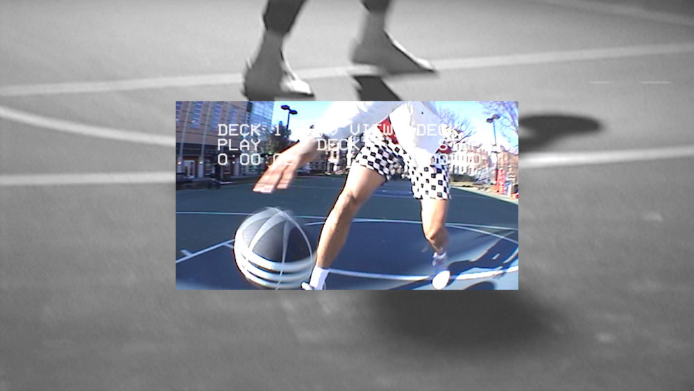 ESSENTIA-KELLY-30s-FINAL-V09-vimeo.mp4.00_00_19_07.Still012.jpg