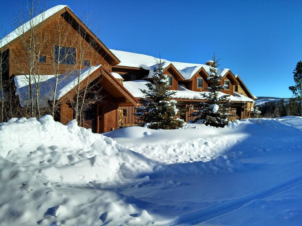 Ft Winter.jpg