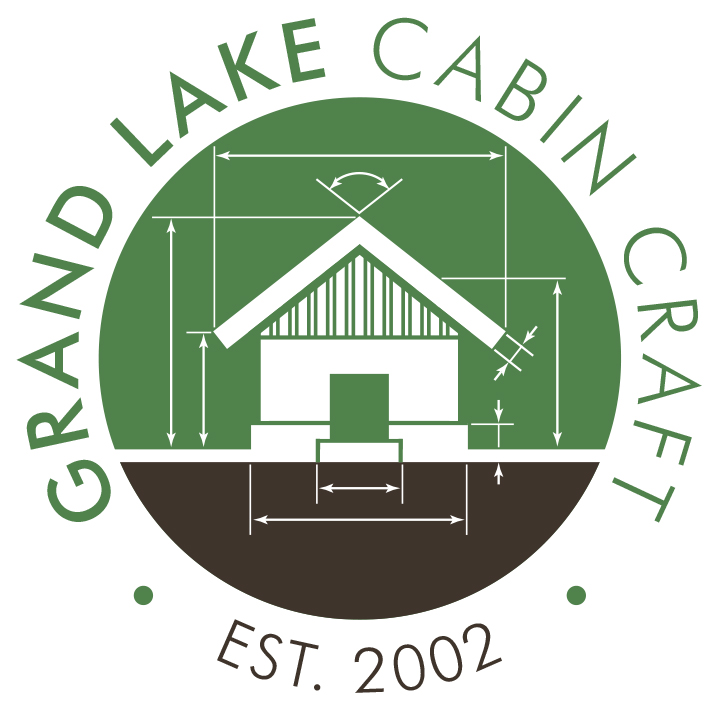Grand Lake Cabin Craft