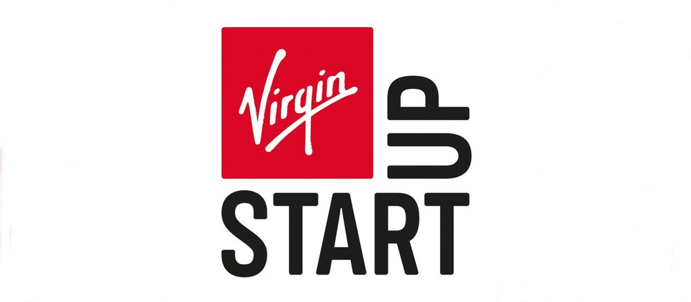 Virgin_start_up_event_at_The_Hub_1600_700_80.jpg