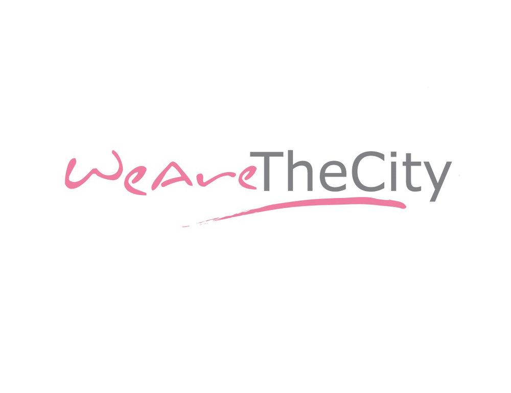 wearethecity+logo+square.jpg