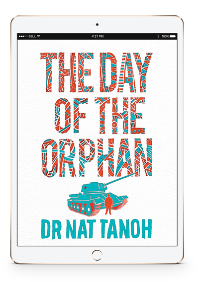TheDayoftheOrphanCover.png