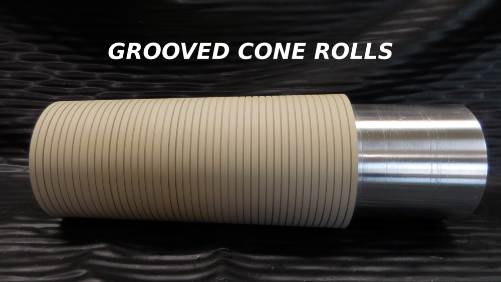 GROOVED CONE ROLLS.png