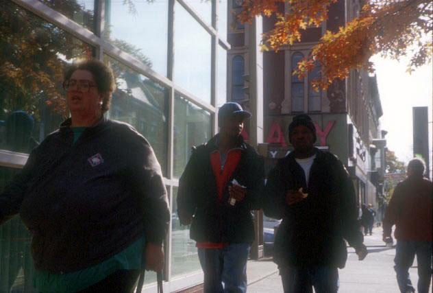 Troy, N.Y. (1997)