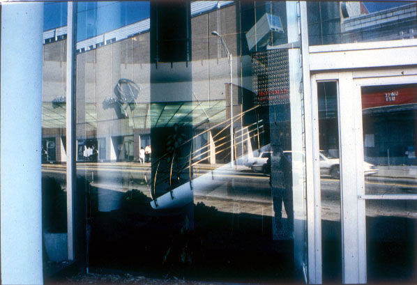 Greenville, Pa. (1990)