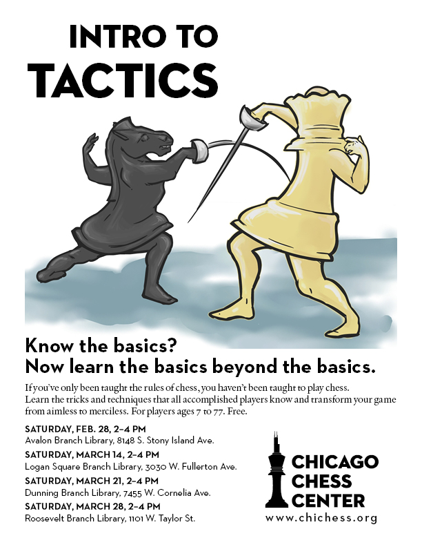 Intro to Tactics Poster.jpg
