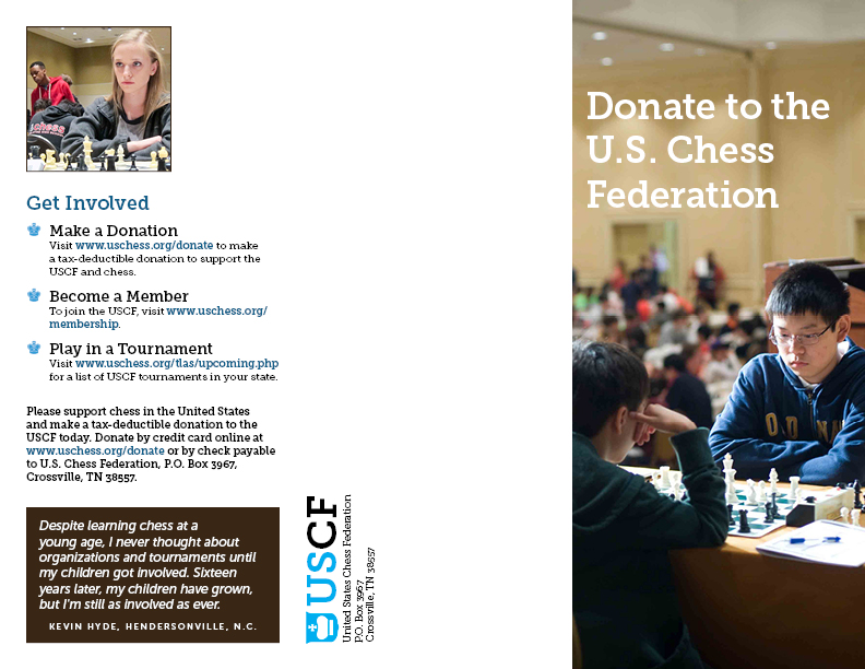 USCF Fundraising Brochure v2.4.4 Plan B Final Full Bleed Printer.jpg