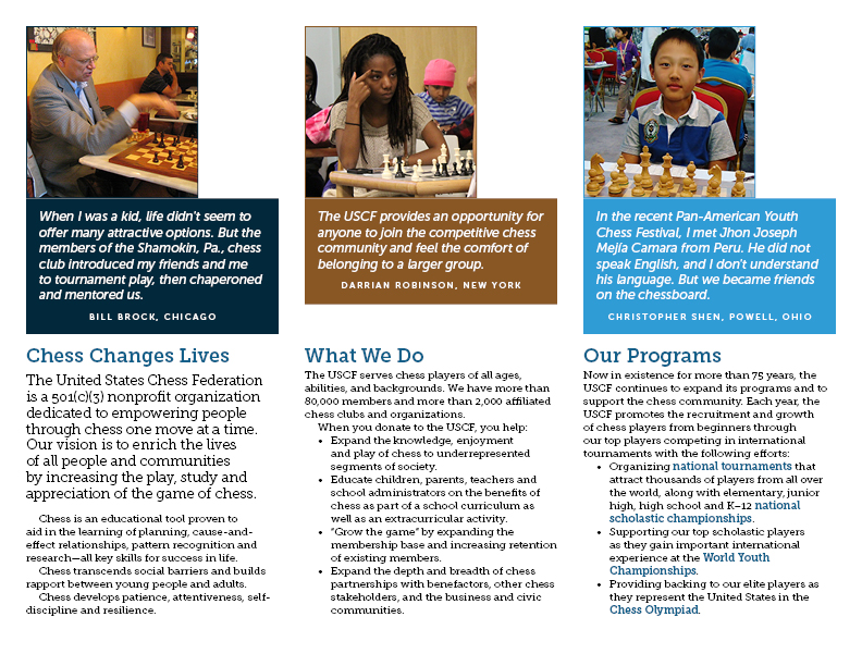 USCF Fundraising Brochure v2.4.4 Plan B Final Full Bleed Printer2.jpg