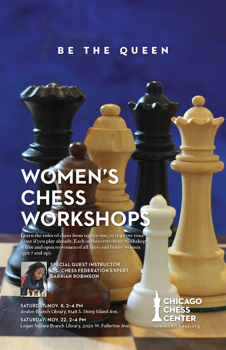 Women's Chess Workshop Poster Tab.jpg