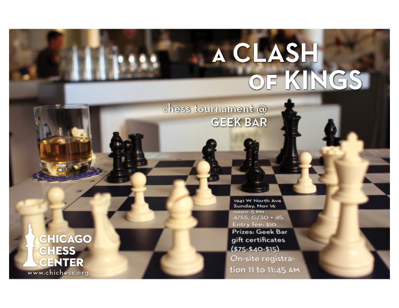 A Clash of Kings Flier.jpg