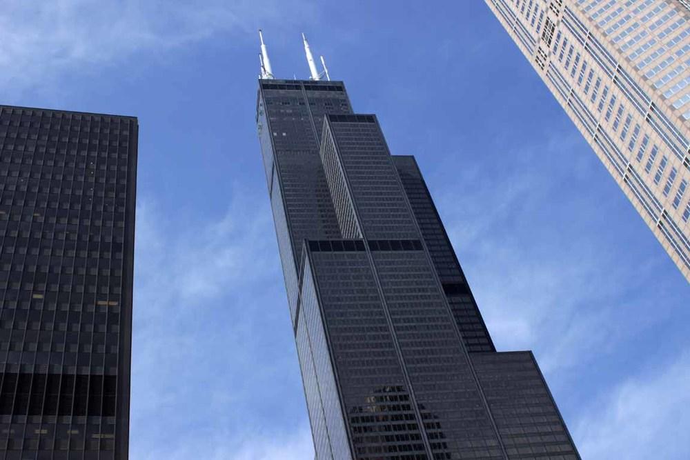 Chicago 003.jpg