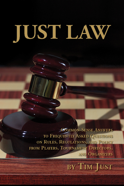 Just Law Paperback Cover No Bevel.jpg