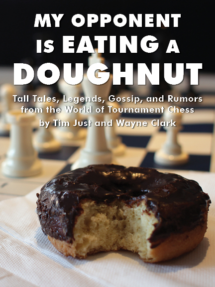 Chess Doughnut Cover.jpg