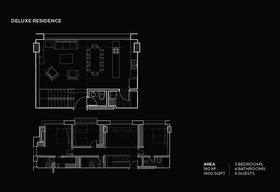 ATTIK_Deluxe Residence.png